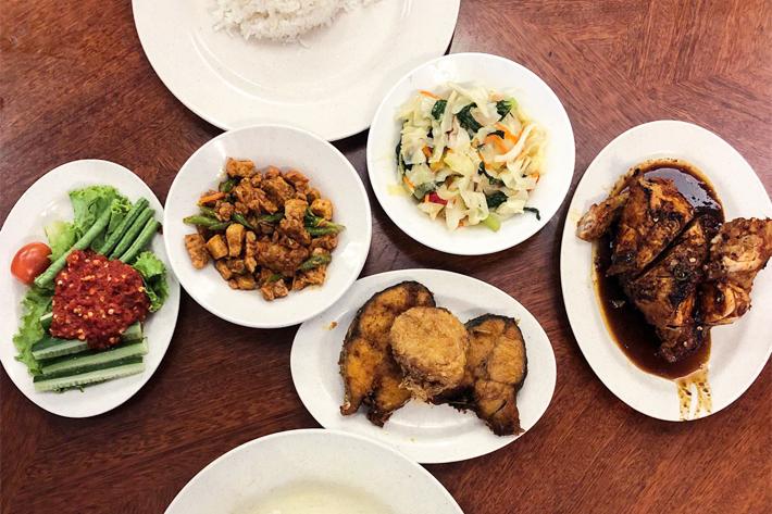 Hjh-Maimunah-Dishes