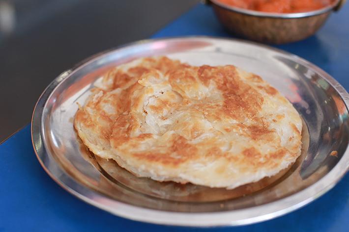 Casuarina-Curry-Plain-Prata