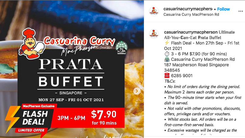 casuarina-curry-roti-prata-buffet