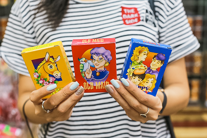 Biscuit-King-Card-Games