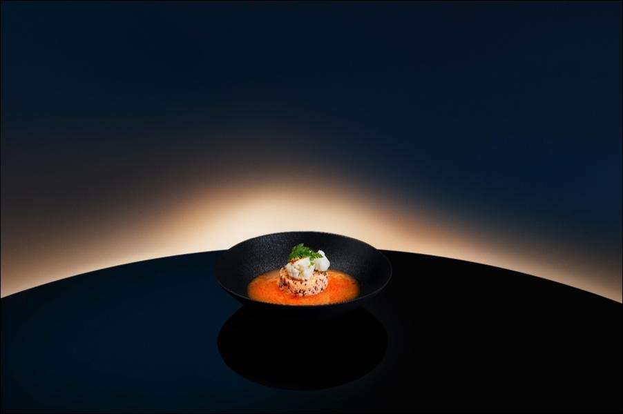 Ritz Carlton Stellar Dining.jpg